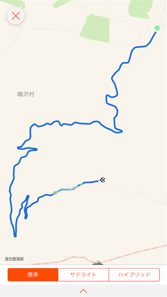 f:id:karuma_h:20170611210032p:image