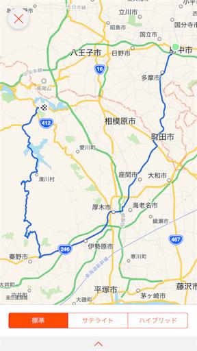 f:id:karuma_h:20170625005622p:image