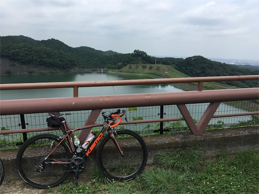 f:id:karuma_h:20170805174149j:image