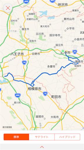 f:id:karuma_h:20170806230054p:image