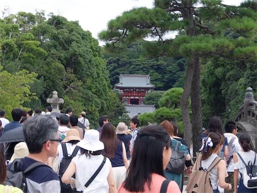 f:id:karuma_h:20170816112124j:image