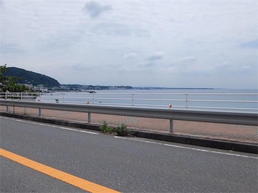 f:id:karuma_h:20170816112242j:image