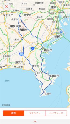 f:id:karuma_h:20170817141122p:image