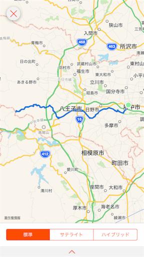 f:id:karuma_h:20170829000657p:image