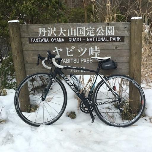 f:id:karuma_h:20170918212430j:image