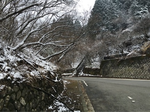 f:id:karuma_h:20170918214018j:image