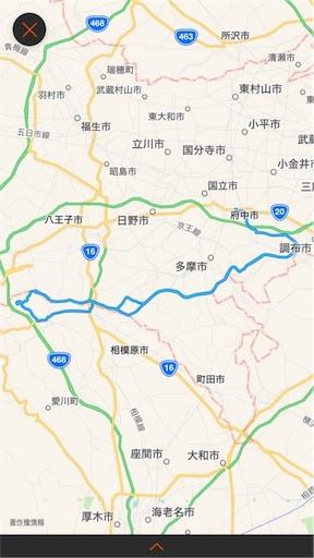f:id:karuma_h:20170918215700j:image