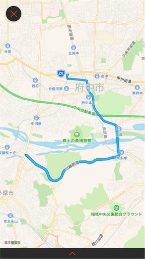 f:id:karuma_h:20170918221533j:image