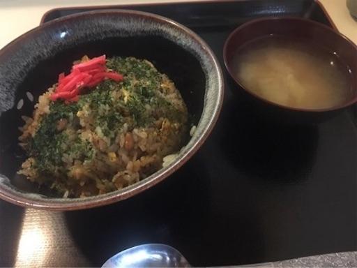f:id:karuma_h:20170918223825j:image