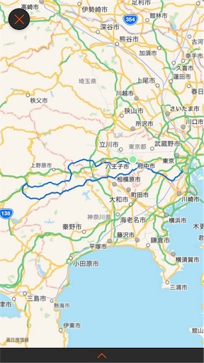 f:id:karuma_h:20170918223851j:image