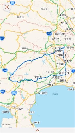 f:id:karuma_h:20170918230350j:image