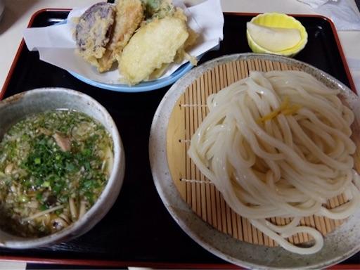 f:id:karuma_h:20170921215508j:image