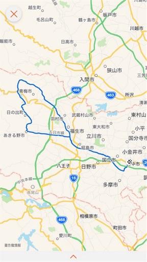 f:id:karuma_h:20170921215610j:image