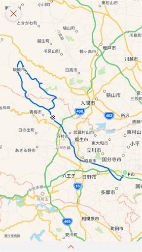 f:id:karuma_h:20170921220203j:image