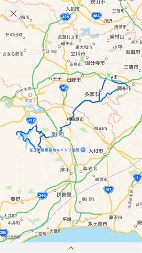 f:id:karuma_h:20170921220620j:image