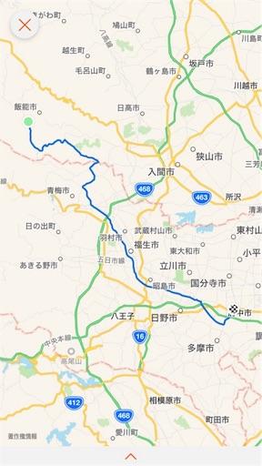 f:id:karuma_h:20170921221324j:image