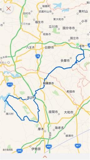 f:id:karuma_h:20170921222520j:image