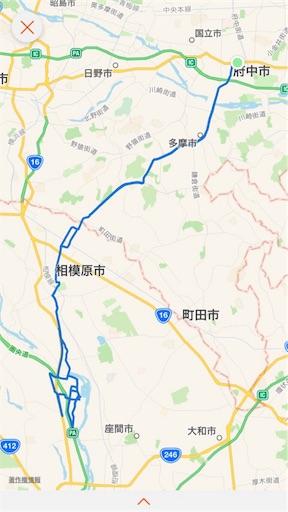 f:id:karuma_h:20170921223105j:image