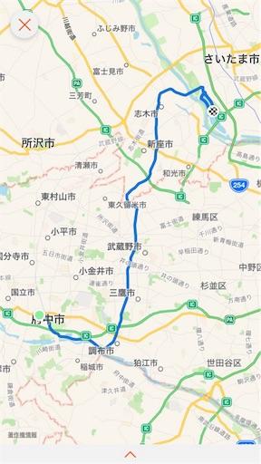 f:id:karuma_h:20170921223149j:image