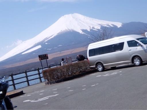 f:id:karuma_h:20170921223254j:image