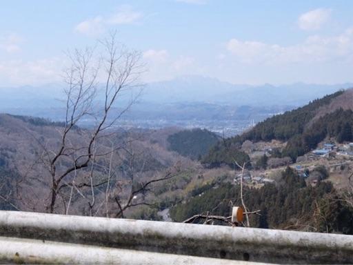 f:id:karuma_h:20170921223952j:image