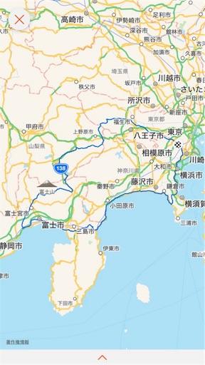 f:id:karuma_h:20170921224639j:image