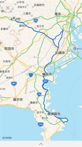 f:id:karuma_h:20170921225123j:image