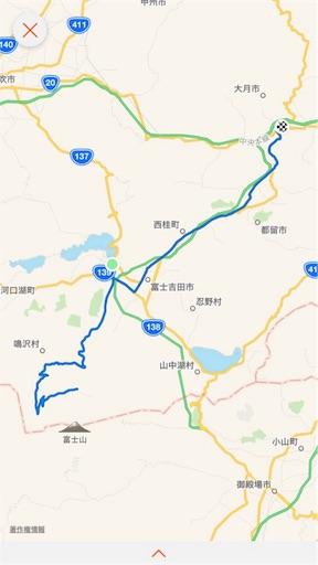 f:id:karuma_h:20170921225231j:image