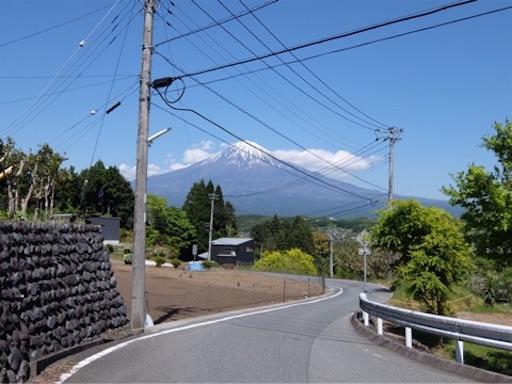f:id:karuma_h:20170921231427j:image