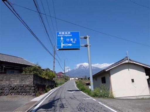 f:id:karuma_h:20170921231434j:image