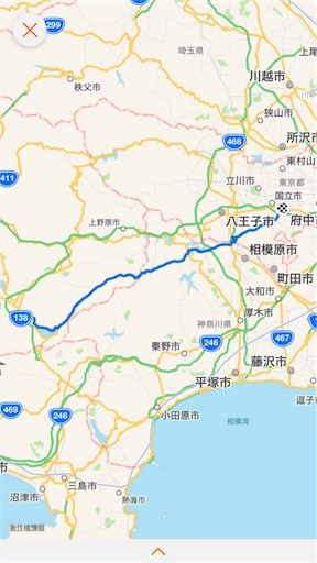 f:id:karuma_h:20170921231547j:image
