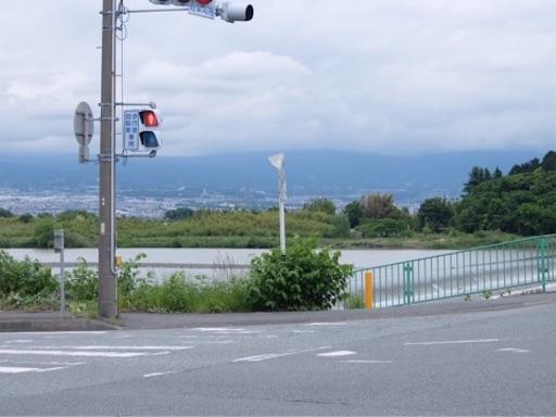 f:id:karuma_h:20170921232832j:image