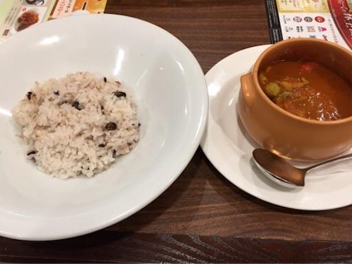 f:id:karuma_h:20170921233000j:image