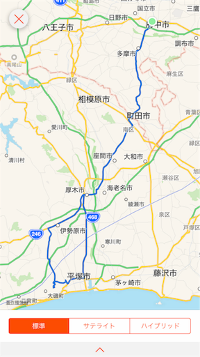 f:id:karuma_h:20171112231114p:image