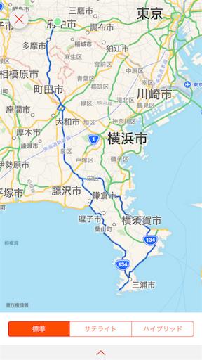 f:id:karuma_h:20180209170903p:image