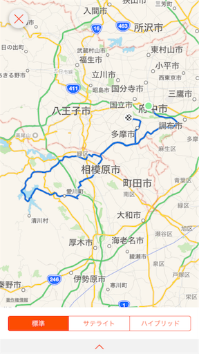 f:id:karuma_h:20180210221653p:image