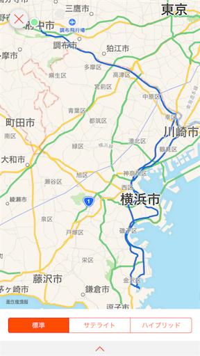 f:id:karuma_h:20180224121436p:image