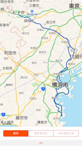 f:id:karuma_h:20180224122752p:image