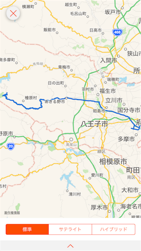 f:id:karuma_h:20180318235118p:image