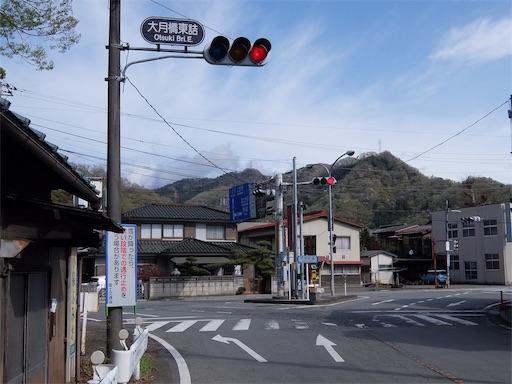 f:id:karuma_h:20180411223924j:image
