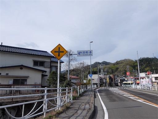 f:id:karuma_h:20180412083021j:image