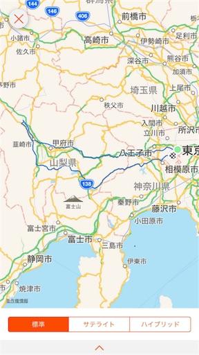 f:id:karuma_h:20180413232836j:image