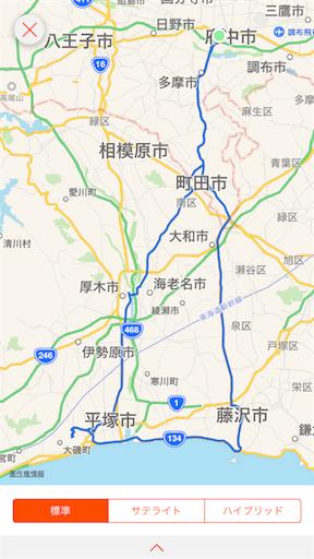 f:id:karuma_h:20180508075426p:image