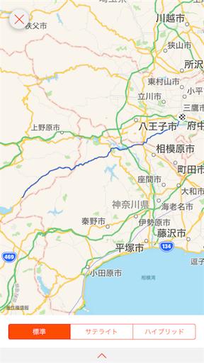 f:id:karuma_h:20180530000858p:image