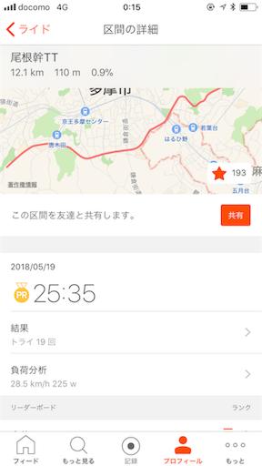 f:id:karuma_h:20180530002540p:image
