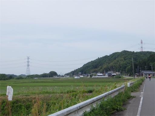 f:id:karuma_h:20180603160421j:image