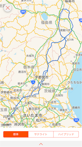 f:id:karuma_h:20180608083716p:image