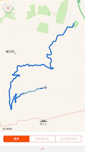 f:id:karuma_h:20180614233424p:image