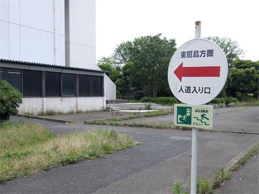 f:id:karuma_h:20180621204912j:image