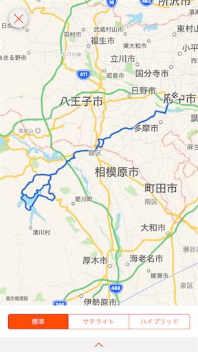 f:id:karuma_h:20180703080932p:image